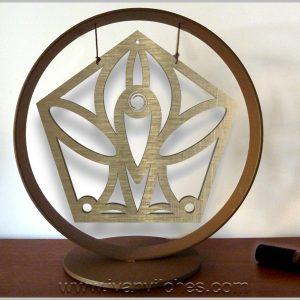 holocosmic-gongs-omnaemi