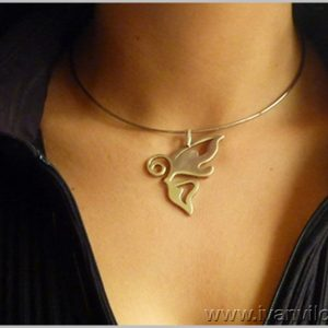 holocosmic-jewelry-almamorfosis