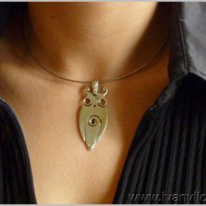 holocosmic-jewelry-musadelanoche