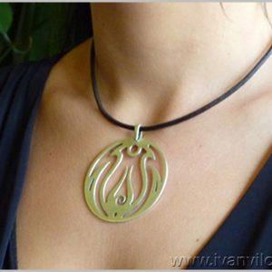 holocosmic-jewelry-shium