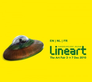 Lineart2010