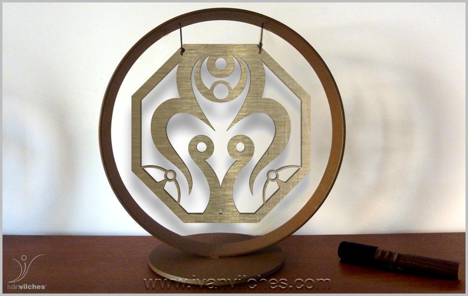 holocosmic-gongs-aembiuss