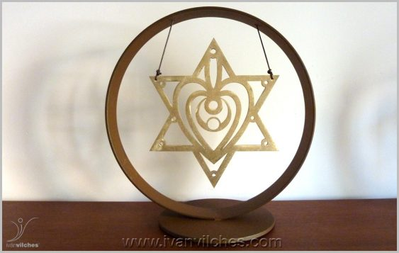 holocosmic-gongs-kirshua
