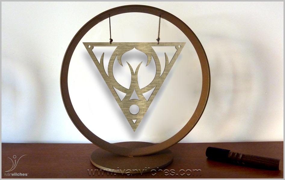 holocosmic-gongs-kishet