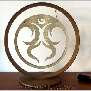 holocosmic-gongs-mislad