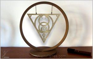 holocosmic-gongs-niveiet