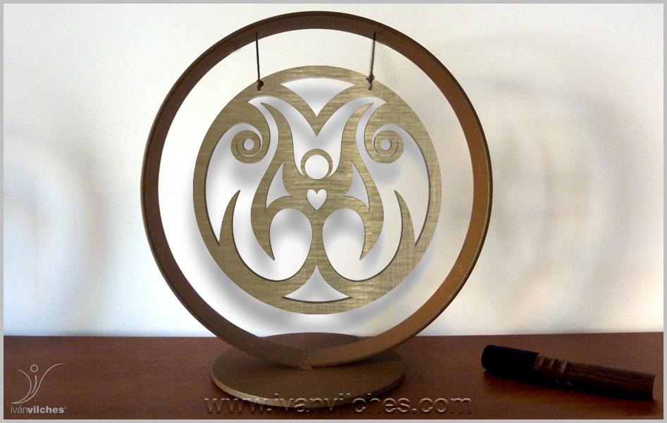holocosmic-gongs-shaeim