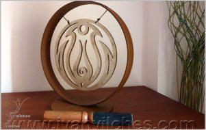 holocosmic-gongs-shium