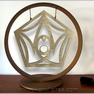 holocosmic-gongs-unelium