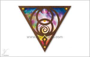 holocosmic-selloscosmicos-esculturadepared-niveiet