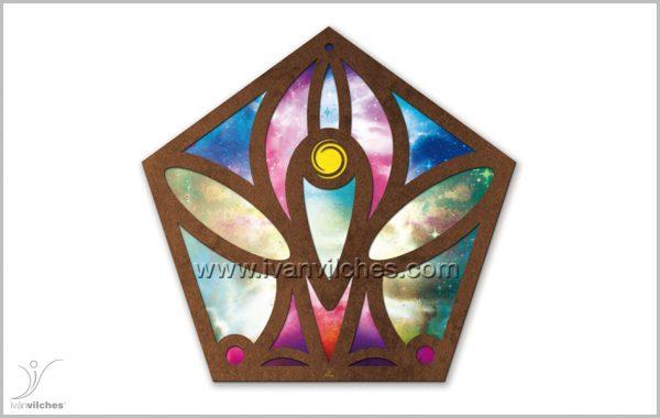 holocosmic-selloscosmicos-esculturadepared--omnaemi