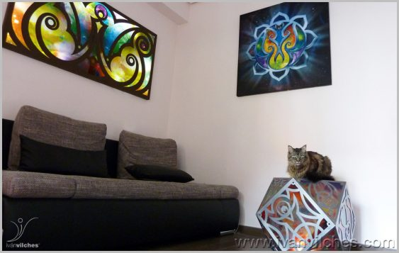 ivan-vilches-artecosmico-arteespiritual-geometriasagrada-salon