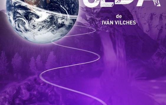 Ivan-Vilches-Periplo-sobre-Seda