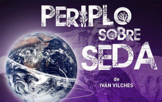 Ivan-Vilches-Periplo-sobre-Seda2