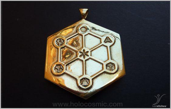 holocosmic-joyeriaenergetica-hexaheim6