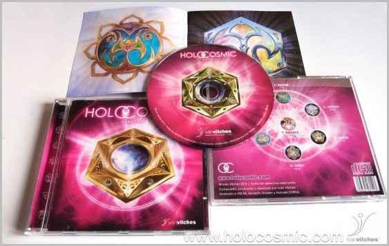 holocosmic-fractal2-jewellbox