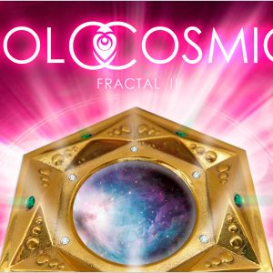 holocosmic-fractal2-mp3