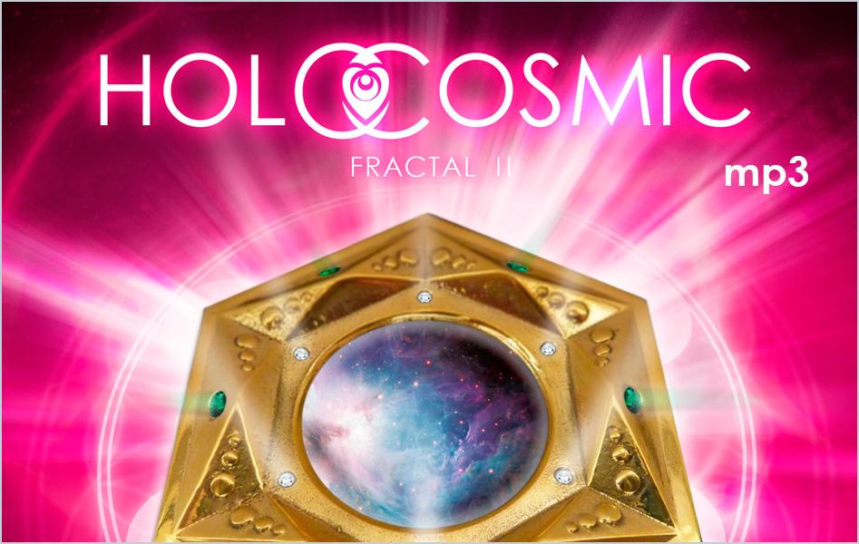 holocosmic-fractal2-mp3
