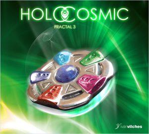 holocosmic-fractal3