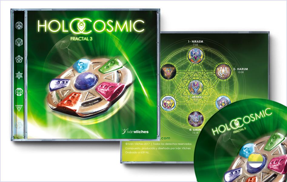 holocosmic-fractal3-jewelboxpack