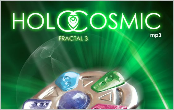 holocosmic-fractal3-mp3