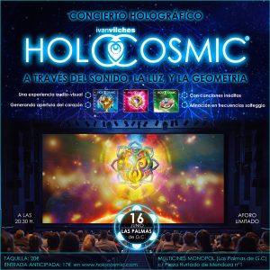 concierto-holocosmic-laspalmas2017