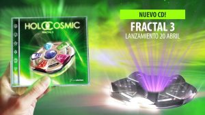 fractal3promo