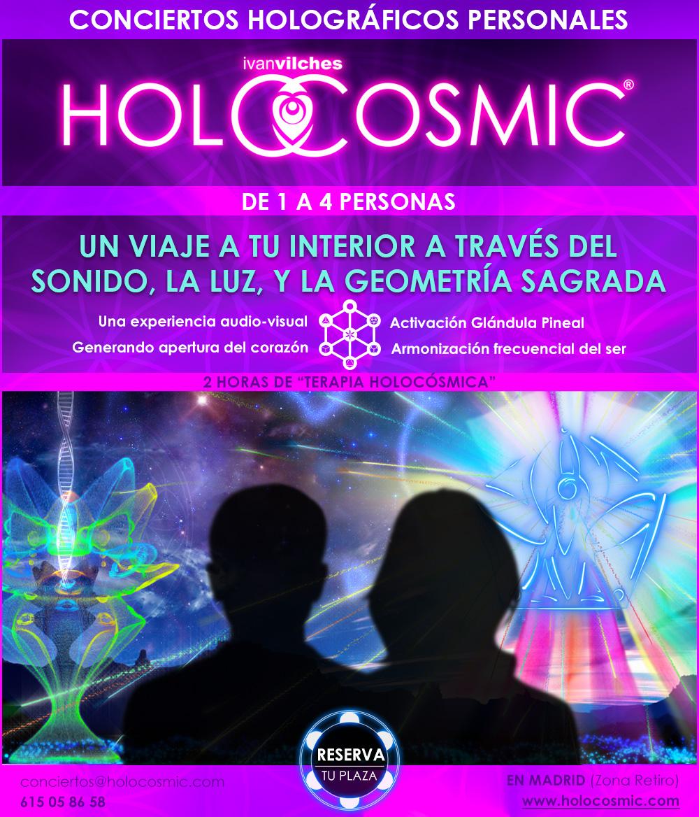HoloCosmic-conciertos-personales