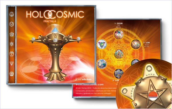 holocosmic-fractal4-jewelboxpack