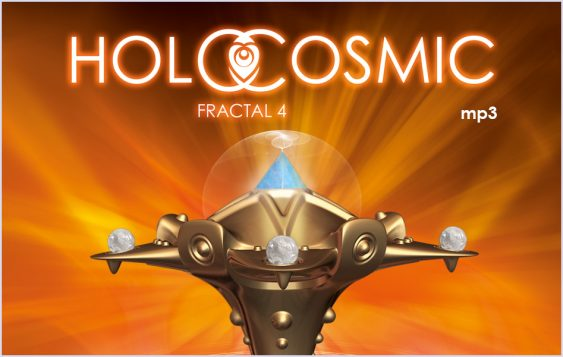 holocosmic-fractal4-mp3