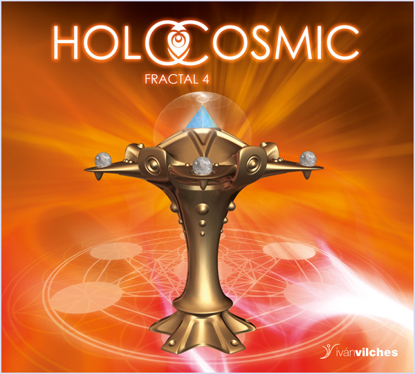 holocosmic-fractal4