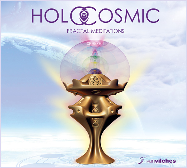 holocosmic-fractal-meditations