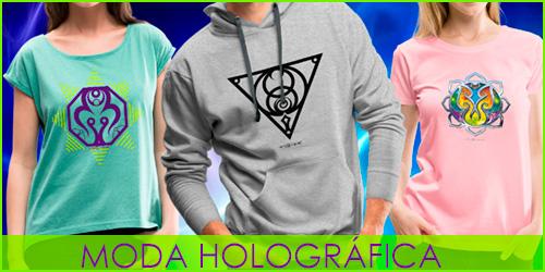 holocosmic-ropa-merchandising