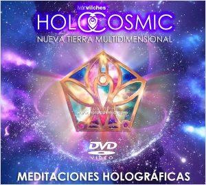 meditaciones-holograficas-holocosmic